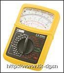CA5003模拟萬用表 CA 5003