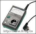 CA 6101安规測試儀 CA 6101