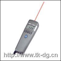 TES1321H红外线测温仪(测体温型) TES1321H