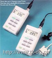 TES1354噪音计声级计 TES1354