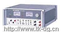 GCT-630接地电阻测试仪 GCT-630