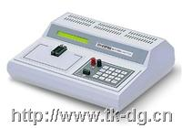 GUT-7000 集成电路測試儀 GUT-7000