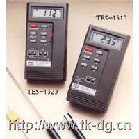 TES1320溫度表(溫度計) TES1320