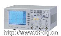 GDS-806S數字存儲示波器 GDS-806S