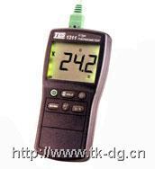 TES1311溫度表(溫度計) TES1311