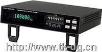 FV-1400高速F/V變換器 FV-1400