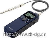 HR-6800高速數字式轉速表 HR-6800