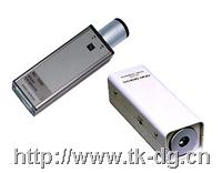 SC-3100/2120聲級校正器 SC-3100/2120