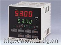 SR50系列PID调节器 SR50