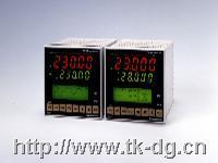 Fp23PID調節器 Fp23