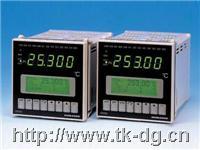 SR253高精度数字調節器 SR253