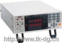 3561電池測試儀 3561