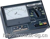 3501C測試儀 3501
