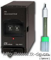 TRPHT1A4酸堿度傳感器 TRPHT1A4