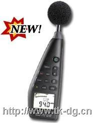 CENTER-390記憶式噪音計 CENTER-390