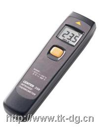 CENTER-358紅外線測溫儀 CENTER-358