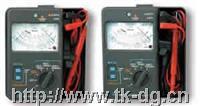 SK-3015/3320/3322绝缘电阻测量仪 SK-3320