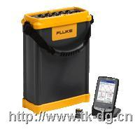 Fluke1750三相电能质量测试仪 Fluke1750