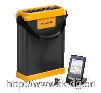 Fluke1750三相电能质量測試儀 Fluke1750