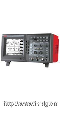 UT2202BE數字示波器 UT2202BE