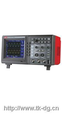 UT2102CE數字示波器 UT2102CE