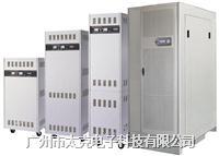 APS-11007GG稳压电源艾普斯 APS-11007GG