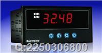 CH6/A-HTA1B2V0數顯儀 CH6/A-HTA1B2V0
