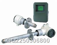 ZR22G-150-S-A-E-T-T-E-A 氧化锆传感器 ZR22G-150-S-A-E-T-T-E-A