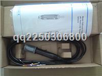 FU25-10-T1-NPT電極 FU25-10-T1-NPT
