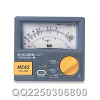 240645绝缘電阻測試儀 240645