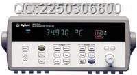 34970A数据采集仪 34970A
