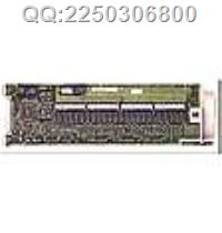 34907A多路复用器 34907A