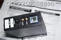 VJH7-026-1AA0信号轉換器 VJH7-026-1AA0