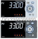 UM33A-000-10温控器 UM33A-000-10