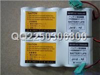 S9400UK横河DCS电池 S9400UK