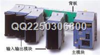 MX125-MKC-M10模塊 MX125-MKC-M10