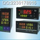 SWP-C401-00-23-N-P數顯表 SWP-C401-00-23-N-P