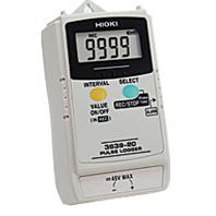HIOKI3639-20脉冲记录仪