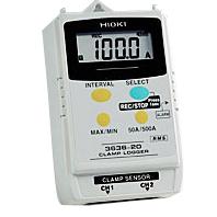 HIOKI3636-20数据记录仪