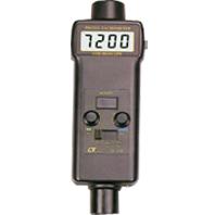 DT-2259光電轉速表+頻閃儀