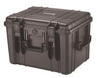 PC-4630安全防水箱