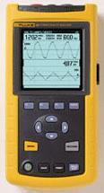电力分析仪