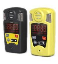 一氧化碳檢測報警儀