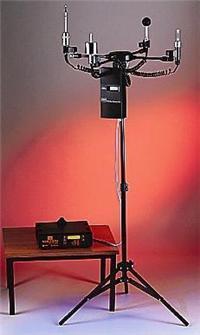 英国Casella公司室内热舒适度仪