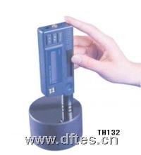 一體化里氏硬度計TH132
