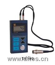 手持式超聲波測厚儀TT100