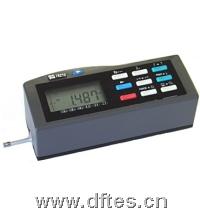 手持式粗糙度儀TR210
