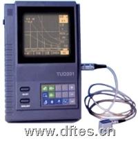 超声波探伤仪TUD201