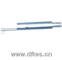 深槽傳感器TS130