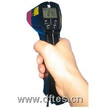 红外测温仪TI200